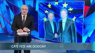 Гречаная и Додон – главные политические обманщики в Молдове(, 2014-11-26T08:07:48.000Z)