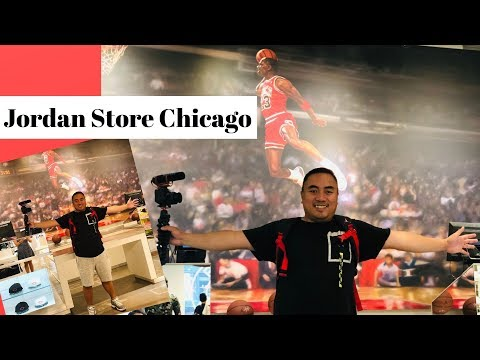 jordan-store-chicago-32-south-state-street