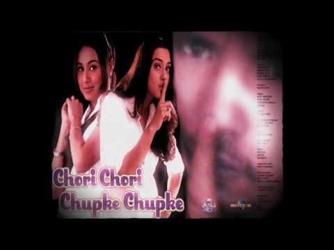 Chori chori chupke chupke versi  koplo  by andika