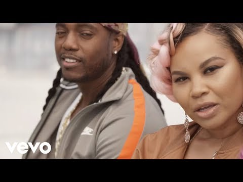 Ce'cile, Kiprich - Come Back Tomorrow (Haffi Come Back) [Official Video]