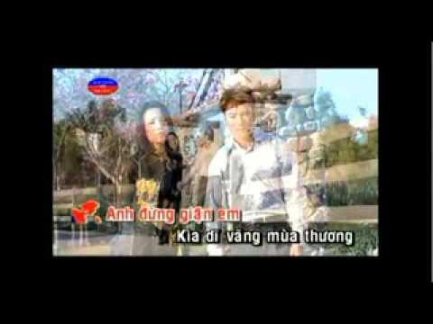lk khong phai tai chung minh  vinhluan  gaimietvuon