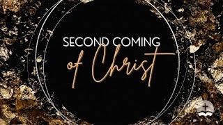 Living Word Church - Sunday Service - 1/17/21