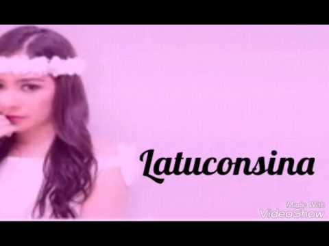 Video Menarik Ost BMBP Trans tv Prilly Latuconsina Katakan Cinta.