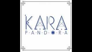 Kara - 05. Pandora (Inst.)_[Mp3+Download]