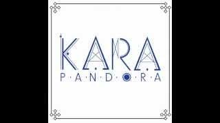 Kara - 05. Pandora (Inst.)_[Mp3+Download]