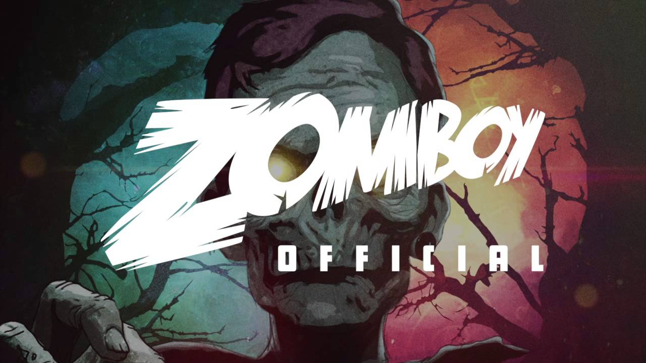zomboy-bad-intentions-zomboy-official