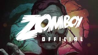 Zomboy - Bad Intentions