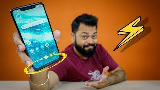Motorola One Power Unboxing & Review ⚡⚡⚡ Camera, Performance, Pubg Gaming, Battery, Android One