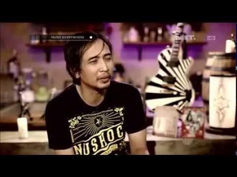 Padi Vakum - Piyu Bentuk Band Baru Bernama 'Frontman'