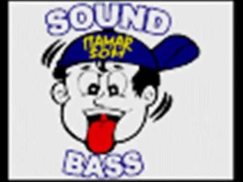 Itamar Som Dance 25 DJ Welliton Moraes