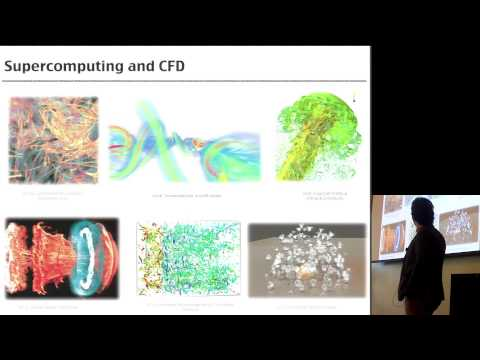 Petascale Simulations of Cloud Cavitation Collapse