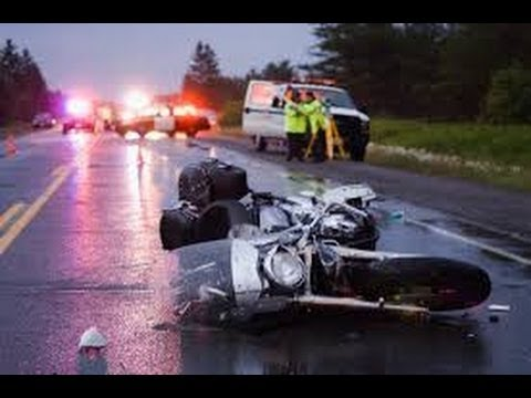 Grand Rapids Motorcycle Accident Lawyer - Grand Rapids, Michigan