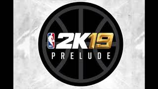 How Do You Feel About NBA 2K19?