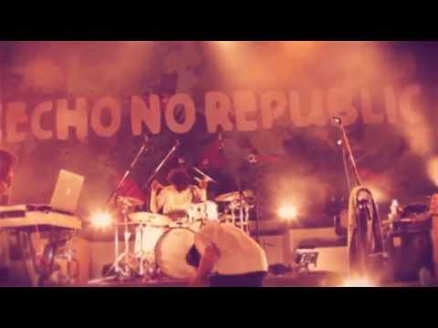 Heart Beat / Czecho No Republic(チェコノーリパブリック)