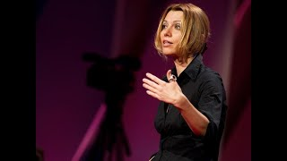 Elif Shafak: The politics of fiction(http://www.ted.com Listening to stories widens the imagination; telling them lets us leap over cultural walls, embrace different experiences, feel what others feel., 2010-07-19T13:54:31.000Z)