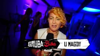 Zapowiedź - Parszywa 13 odcinek 4 - Gruba Biba u Magdy (prowadzi Lady Nina)