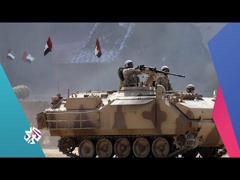 الساعة الأخيرة | اليمن .. تدويل أزمة سقطرى