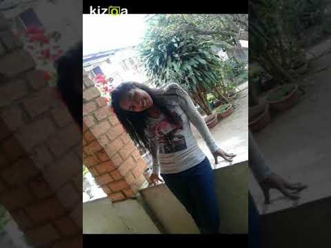Montage Vidéo Kizoa: