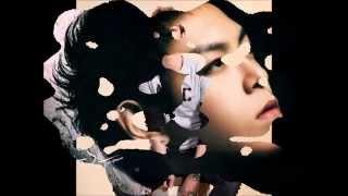 Video TOP 10 Idols más guapos de Corea del Sur 💕 download MP3, 3GP, MP4, WEBM, AVI, FLV April 2018