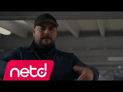 Ses-Kes feat. Pilot - YİNE YOLLARDA