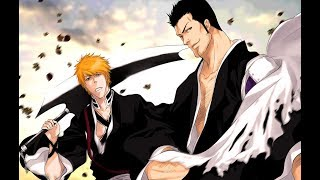 Bleach AMV - Lost Within