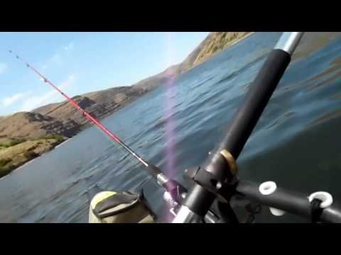 Lewis and Clark river challenge pt 5