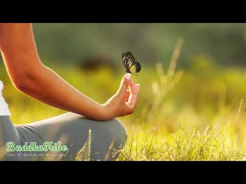Relaxing Songs, Music for Massages, Energy and Harmony, Music for Relaxation and Meditation