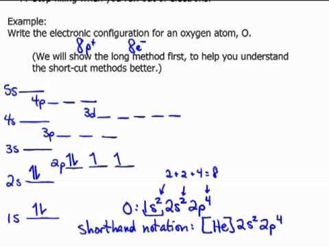Physics HW2 Flashcards  Quizlet