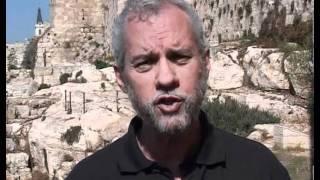 Мир Библии - 07. Религии древнего Ближнего Востока