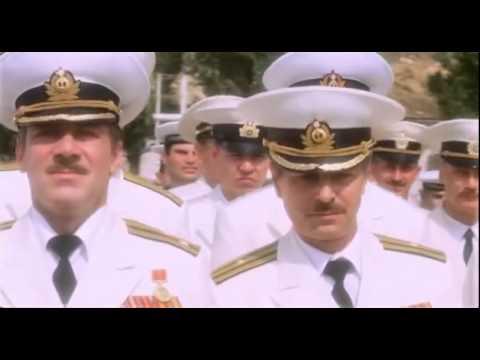 Лайма Вайкуле - Прощание славянки