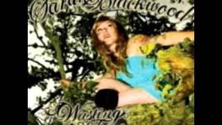 Sarah Blackwood - Drags Me Down