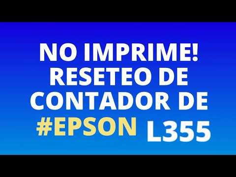 reset-contador-de-impresora-epson-l355-l110,-l130,-l365,-l210,-l300,-l350,-l375-,-l475,-l495,-l395