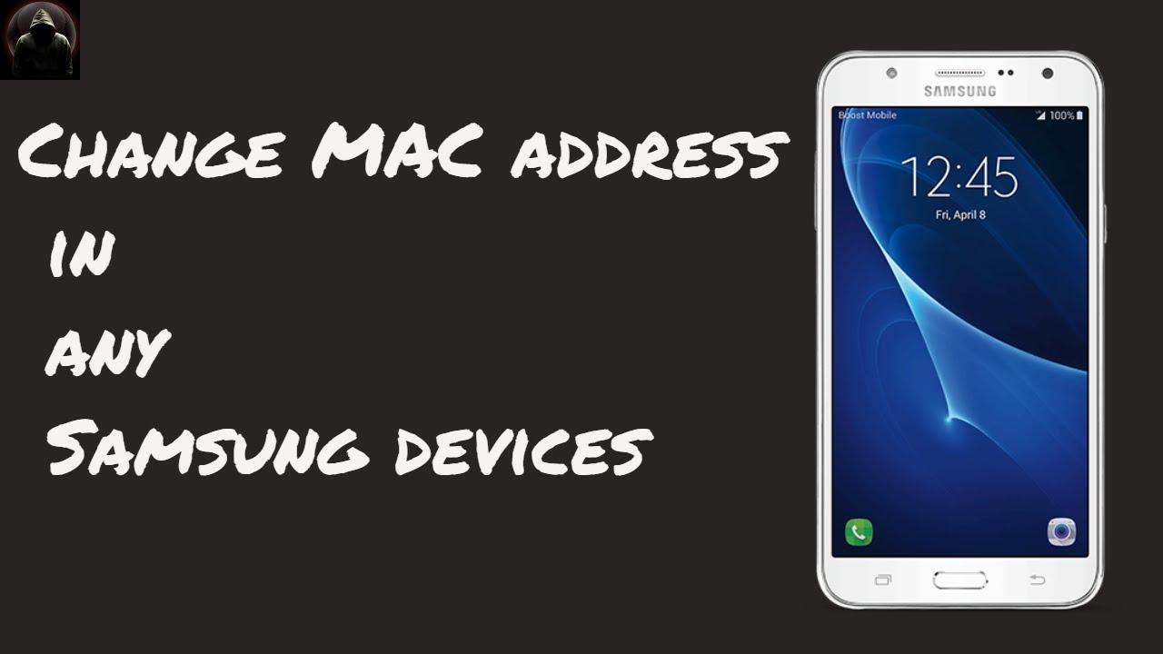 foto da galaxy j5 a mac