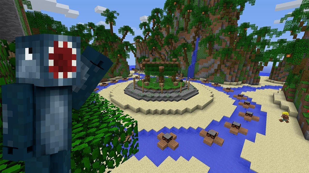 Minecraft Spielen Deutsch Minecraft Spiele Maps Bild - Minecraft spiele auf dem computer