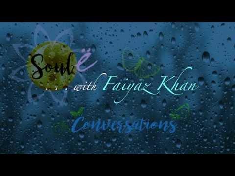 Soulë : The Rain Song