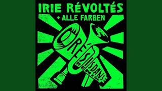 Résisdanse (Alle Farben Trumpet Club Remix)