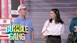 Bubble Gang: Assumera ng taon Video