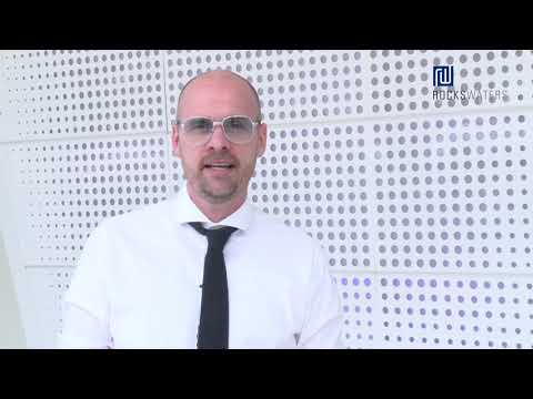 Industry 4.0 explained in 30 seconds by the originator