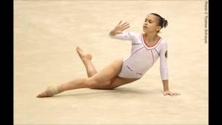Gymnastics Floor Music - El Conquistador