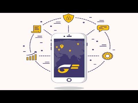 GlobalCarService  Использует свою собственную уникальную технологию поиска Smart Service Search