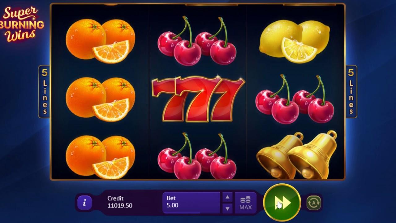 Интернет игры на деньги без вложений