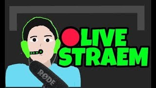 🔴🔴RULES OF SURVIVAL LIVE PART 2