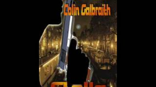 Stella by Colin Galbraith