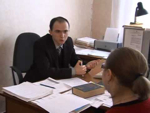 Какие права имеет работник на испытательном сроке?...