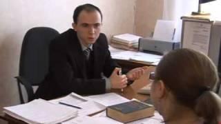 Какие права имеет работник на испытательном сроке?...(, 2010-02-23T10:00:33.000Z)