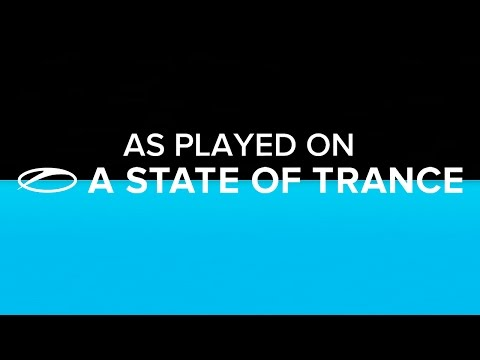 Eximinds - Phoenix [A State Of Trance Episode 646]