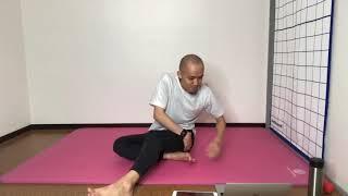 身体を芯から強くするトレーニング&ストレッチ〜総まとめ〜(フル)