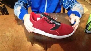5 sneakerhead life hacks you need to know