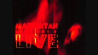 Matmatah - Crève les yeux - ( live )