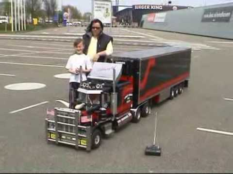 big gas powered truck with Watch on BIG RA 82100White together with POWER Multi Mover XT Electric Hand Truck With All Terrain Wheels together with Watch further Watch besides Solar Cars Get Big Boost In California.